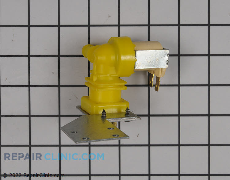 Water Inlet Valve 701033          Alternate Product View