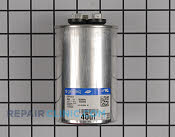 Dual Run Capacitor - Part # 2759960 Mfg Part # 1172095