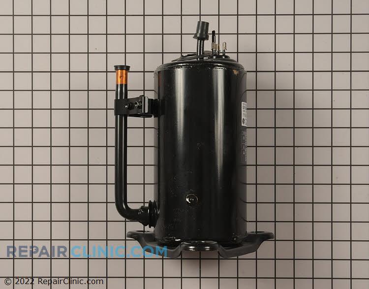 Compressor 2520UKGC2CA     Alternate Product View