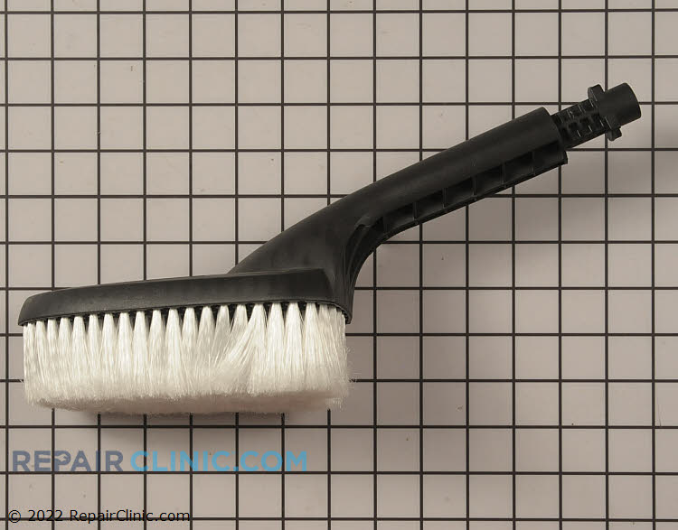 Washing brush rigid 6.903-276.0 Alternate Product View