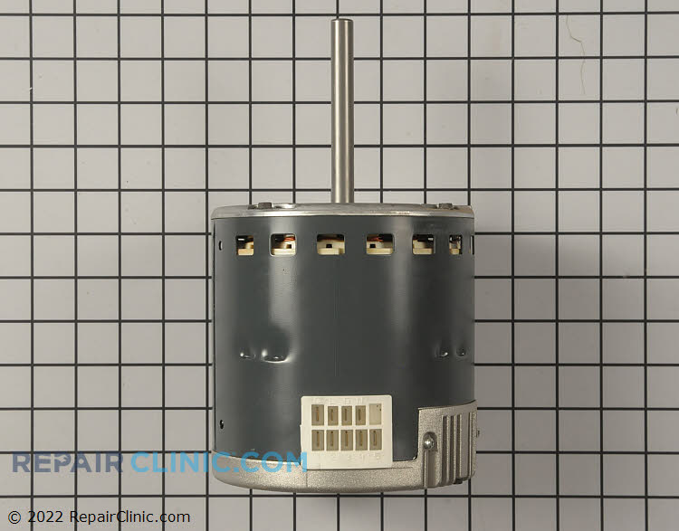 Blower Motor 1177997 Alternate Product View
