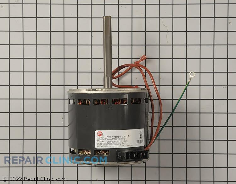 Blower Motor 1065279 Alternate Product View