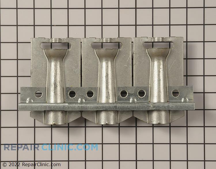 Gas Burner 1173067 Alternate Product View