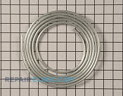 Gas Tube or Connector - Part # 2790967 Mfg Part # 64930