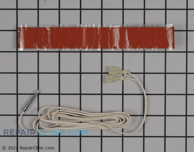 Temperature Sensor ICM377 Alternate Product View