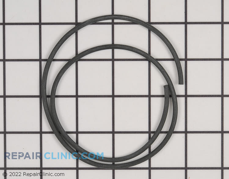 O-Ring 8079749         Alternate Product View