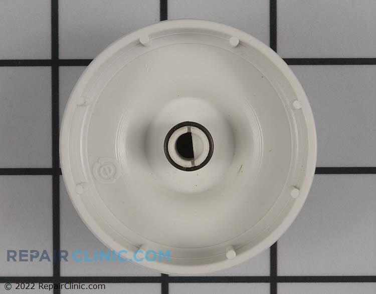 Thermostat Knob RF-4000-47 Alternate Product View