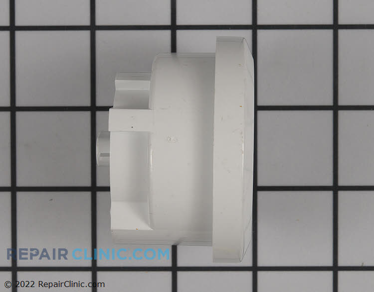 Timer Knob 651040721       Alternate Product View