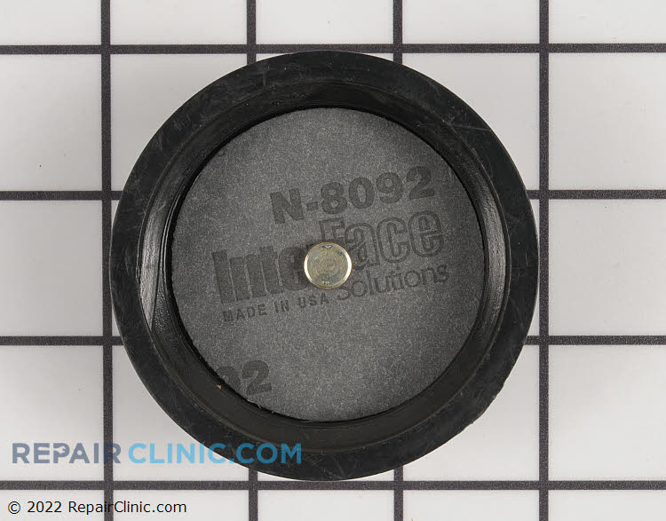 Fuel Cap 55-3574 Alternate Product View