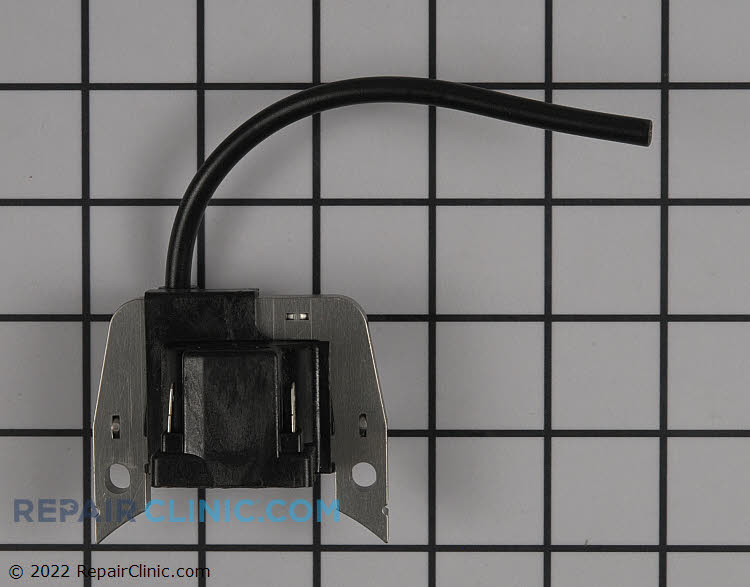 Ignition Coil 6687642 Alternate Product View