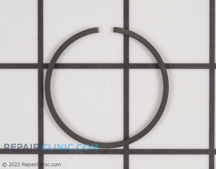 Piston Ring 10001109560 Alternate Product View