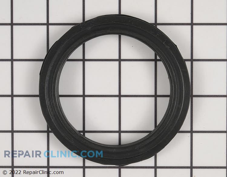 Friction ring  3idx4odx.56thk