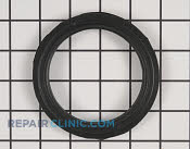 Friction Ring - Part # 2914404 Mfg Part # 704059