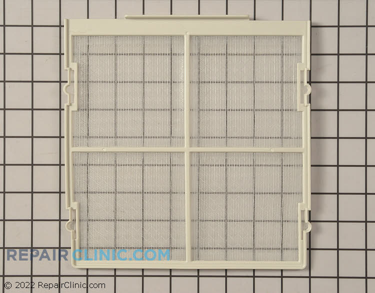 Filter MDJ62785501 Alternate Product View