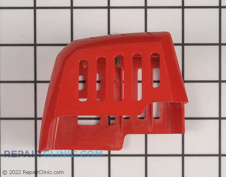 Air Cleaner Cover 13030211520 Alternate Product View