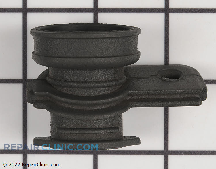 Hose 038-131-011 Alternate Product View