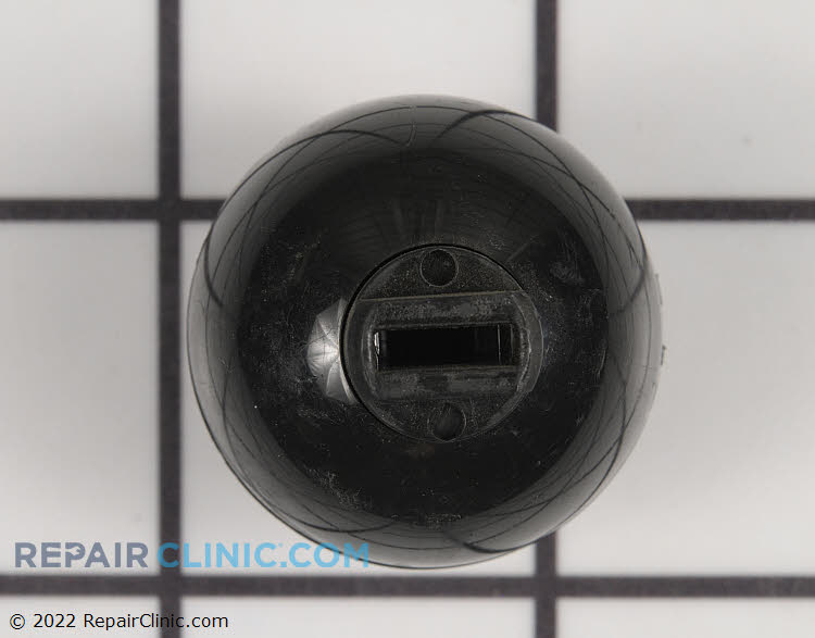 Knob 539133049 Alternate Product View