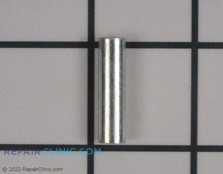 Spacer 530023535 Alternate Product View