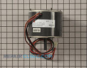 Condenser Fan Motor - Part # 2759909 Mfg Part # 1085926