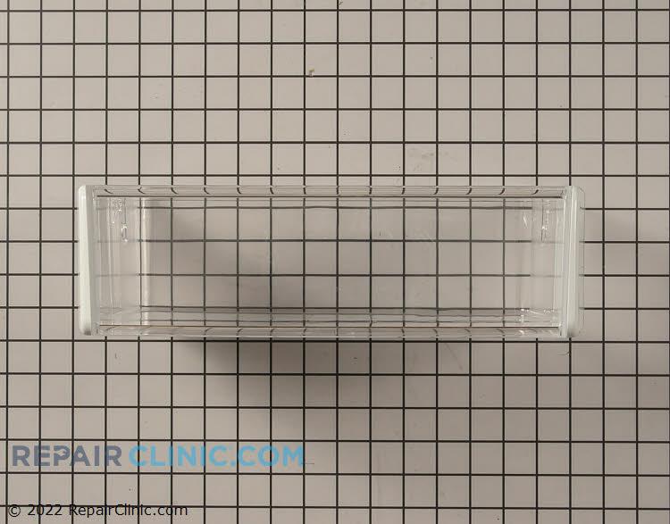 Door Shelf Bin AAP73871501 Alternate Product View
