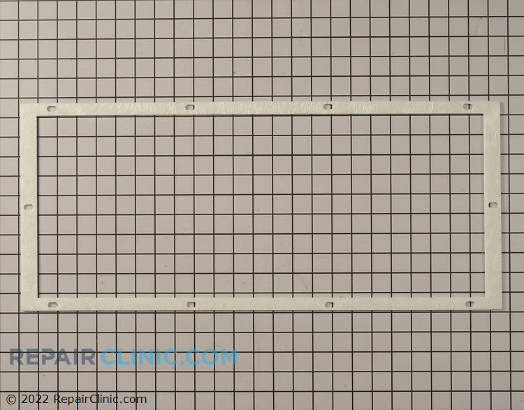 Gasket 1065210 Alternate Product View