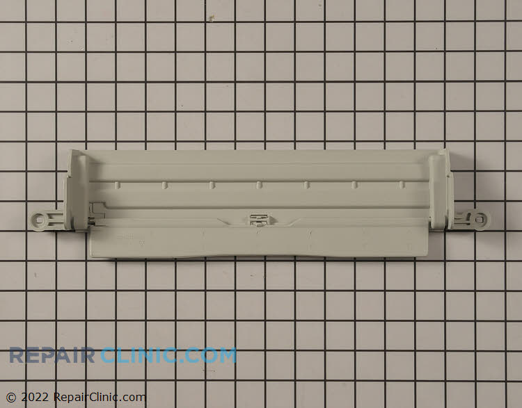 Support Bracket 4974EL1002B     Alternate Product View