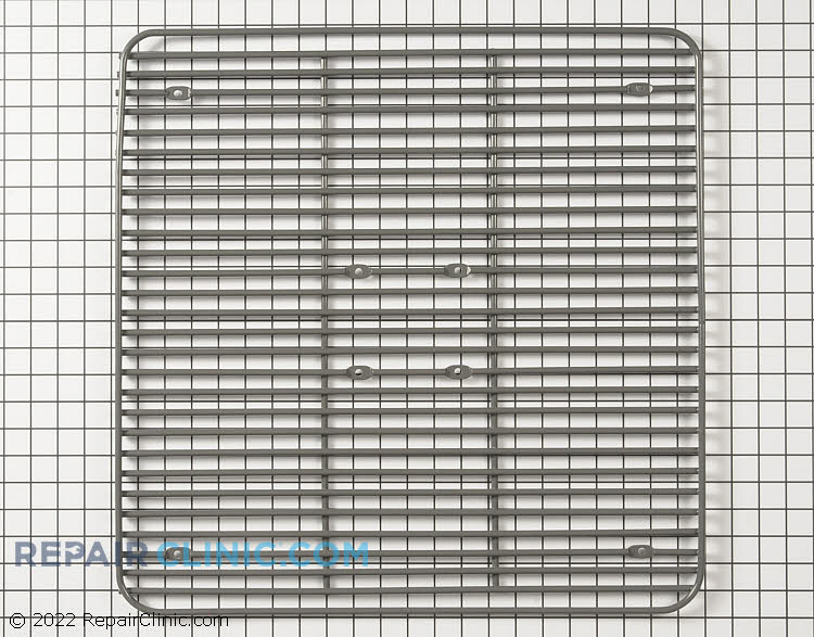 Air Grille 1086050 Alternate Product View