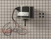 Condenser Fan Motor - Part # 2554297 Mfg Part # MOT11447