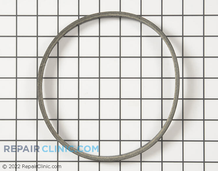 Drive Belt 2W50428G        Alternate Product View