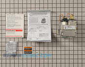 Gas Valve Assembly 36C94 303 01643588 white rodgers 36c94 type 407 wiring schematic white rodgers gas  at mifinder.co
