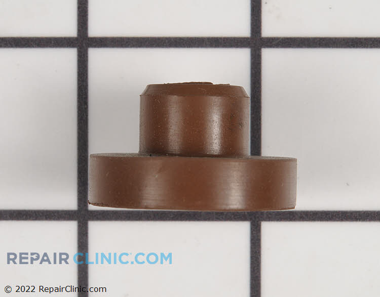 Bushing 0062673         Alternate Product View