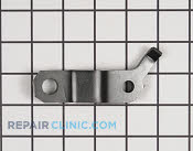 Bracket - Part # 2440032 Mfg Part # 532180532