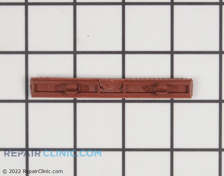 Vacuum Hose Attachment 00188565 Alternate Product View