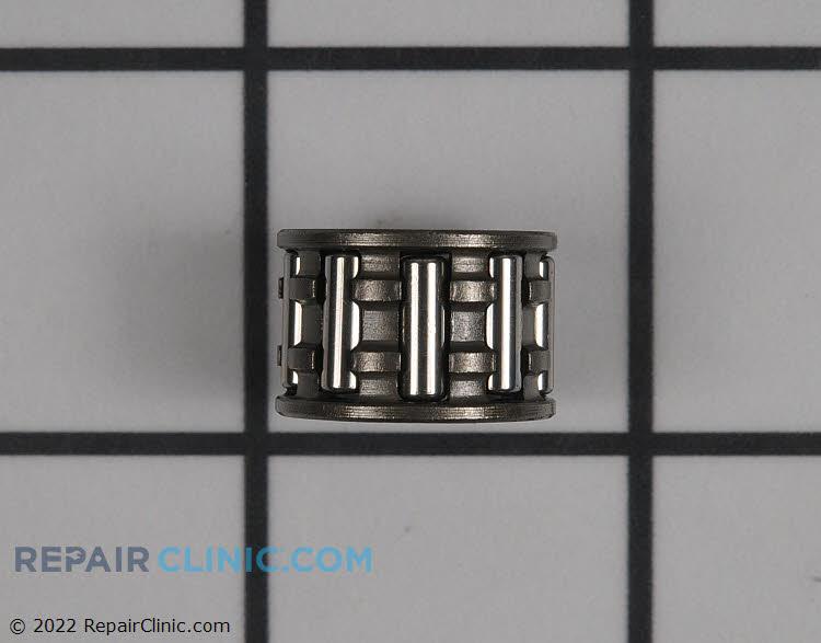 Needle Bearing 17501232430 Alternate Product View