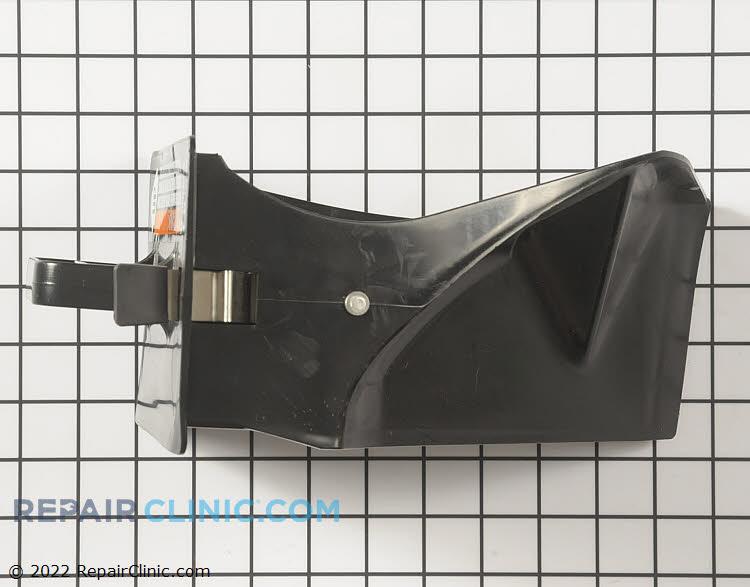 Plug 77-0500 Alternate Product View