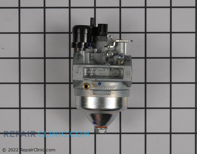 Carburetor 16100-Z1L-854   Alternate Product View