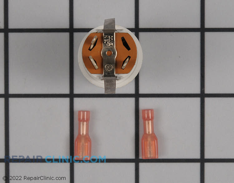 Door Switch WE04X10003 Alternate Product View