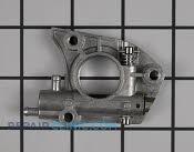Oil Pump - Part # 2265252 Mfg Part # C022000090
