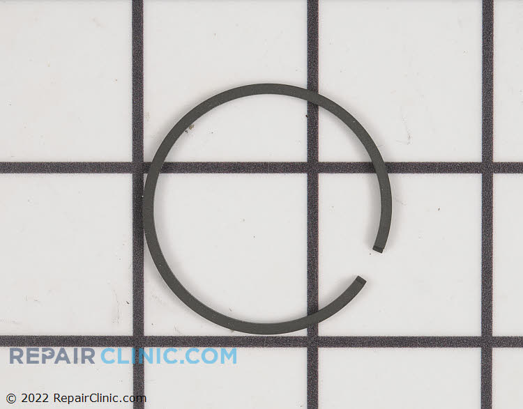 Piston Ring A101000010 Alternate Product View