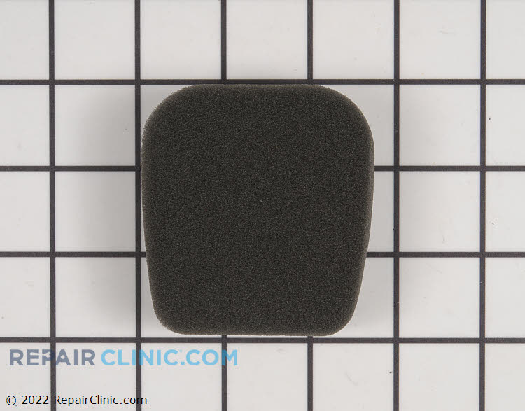 Air Filter 6690322 Alternate Product View