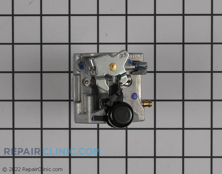 Carburetor 16100-Z8B-841   Alternate Product View