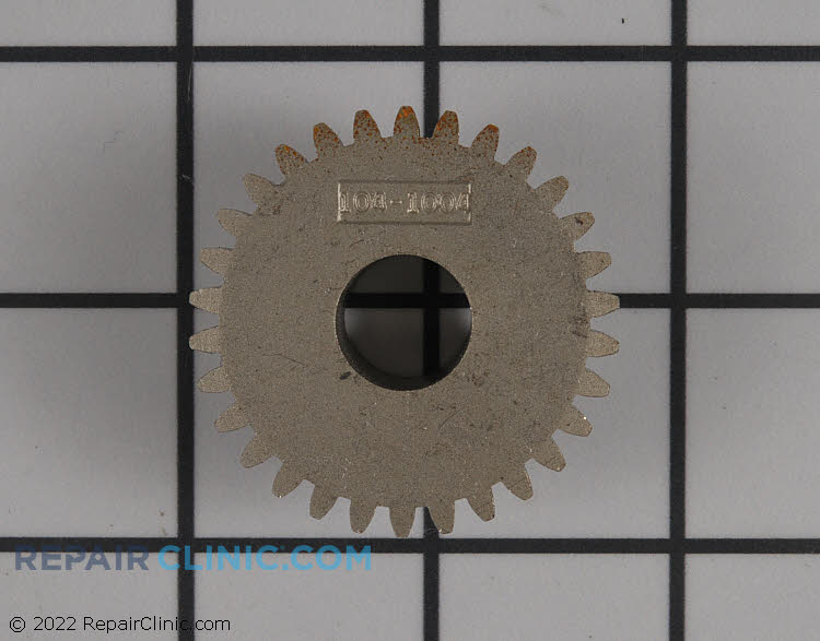 Gear 104-1004 Alternate Product View