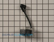 Ignition Coil - Part # 2979537 Mfg Part # 850108008