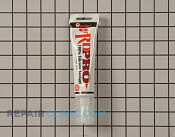 Silicone Sealant - Part # 2980602 Mfg Part # 93247
