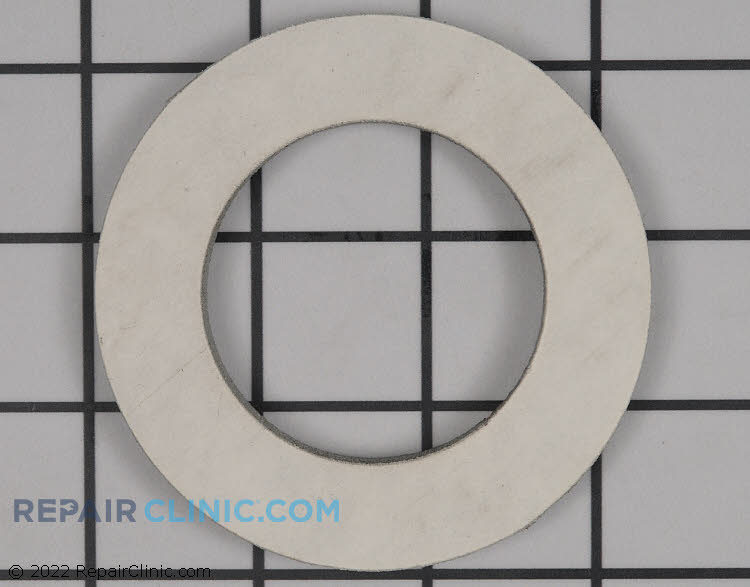 Exhaust Gasket S1-02815177000 Alternate Product View