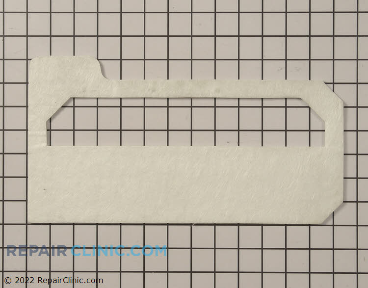 Gasket S1-02815223000 Alternate Product View