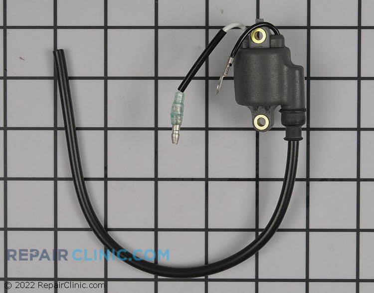 Ignition Coil 15662602111 Alternate Product View