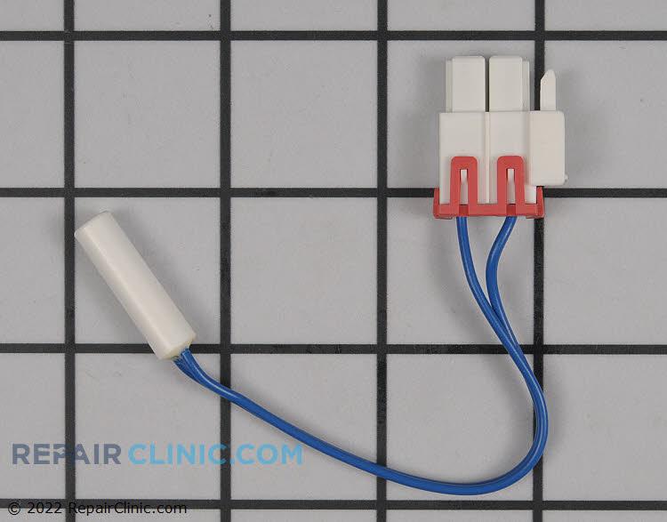 Temperature Sensor DA32-10105H Alternate Product View