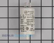 Capacitor - Part # 1566707 Mfg Part # 651016799