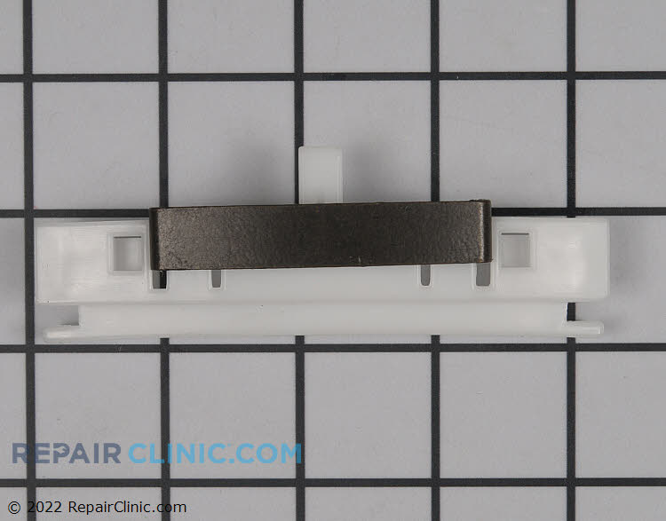 Drum Slide, Glide, or Pad 651030580       Alternate Product View